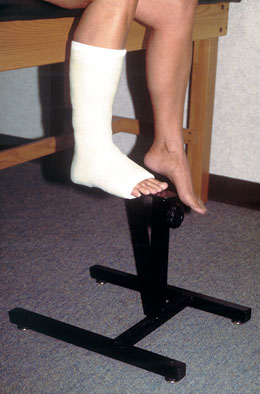 innomed small bone instruments — foot  ankle  patient